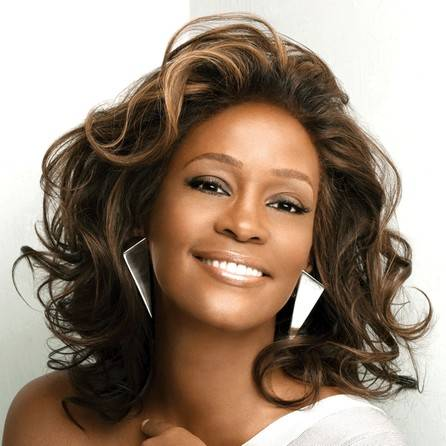 Whitney Houston Found Dead At Age 48