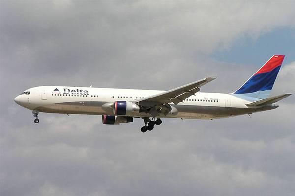 Delta-Air-Lines-Boeing-767
