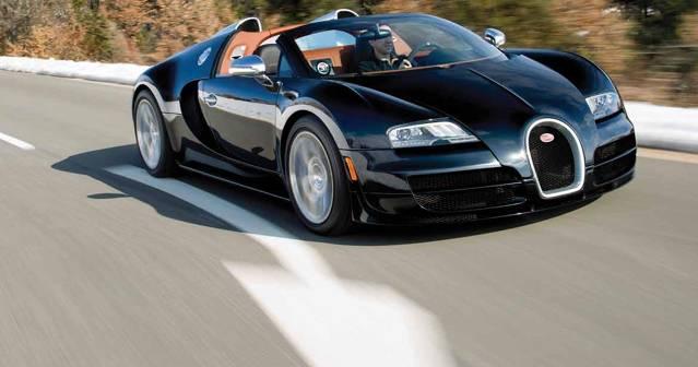 Haute Auto Lamborghini Bugatti Ferrari And Rolls Royce Haute