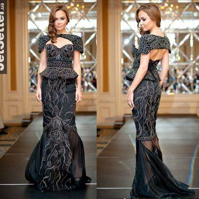 6b8fbb20311b According to reports, other extremely expensive dresses include the world's  most expensive cocktail dress priced at $15 million and featuring 85  diamonds, ...