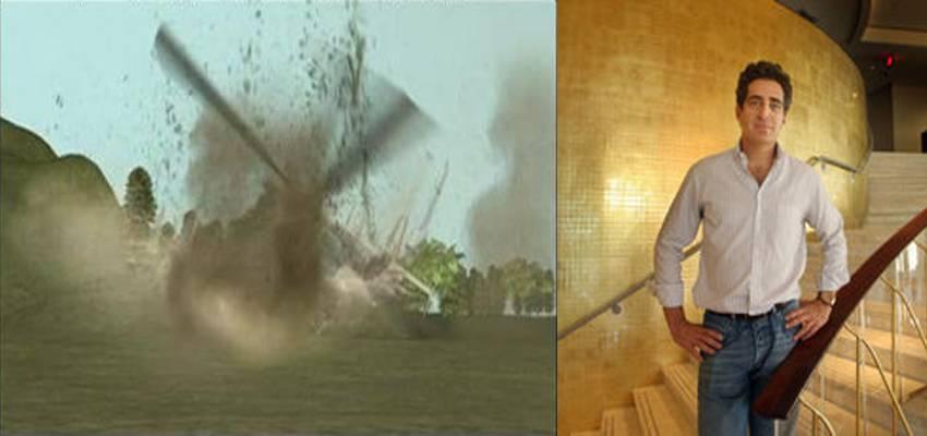 Haute 100 Miami Update Jeffrey Soffer Survives Fatal