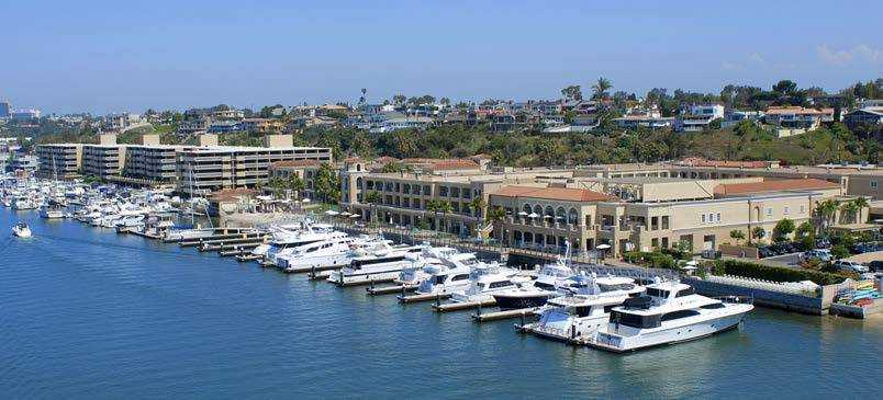 Balboa bay club related keywords balboa bay club long for Balboa bay resort