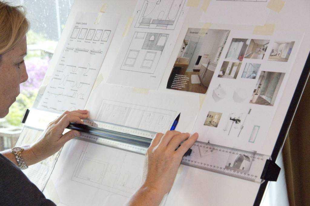 Chelsea College Of Art And Design Returns To Dubai
