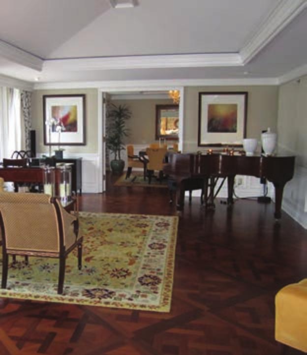 The-Ritz-Carlton