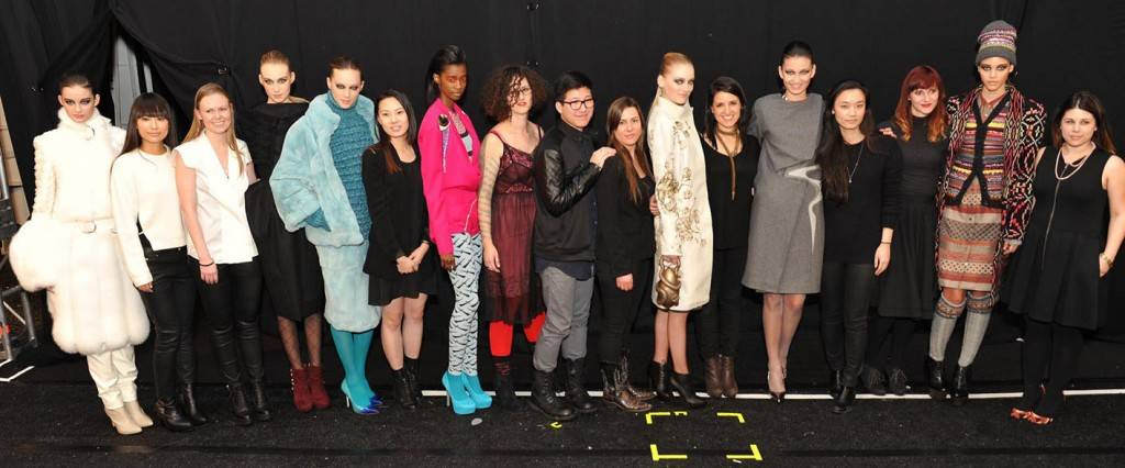 03_Designers-with-Models-1024x426