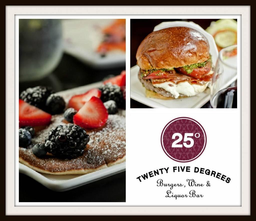 25degrees_promo_2