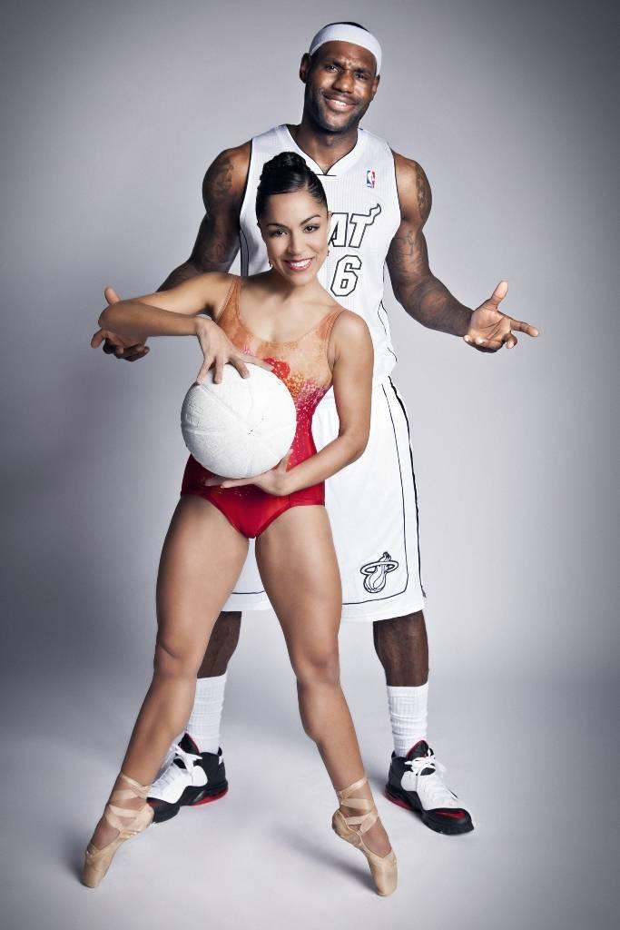 LeBron_James_with_Jeanette__Delgado_-_by_David_Alvarez_-_Miami_HEAT