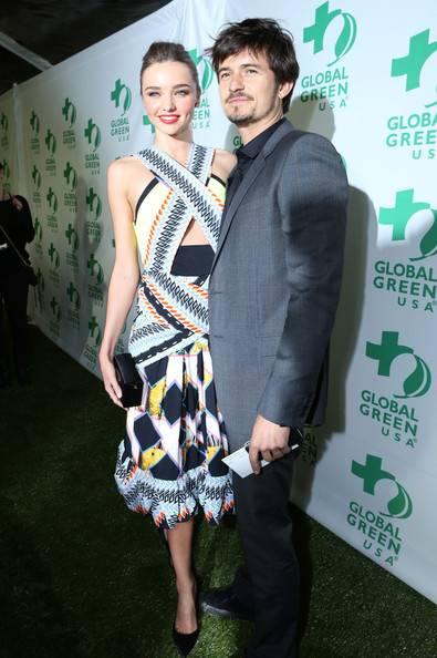 Miranda+Kerr+Global+Green+USA+10th+Annual+ILHOkYNWGJnl