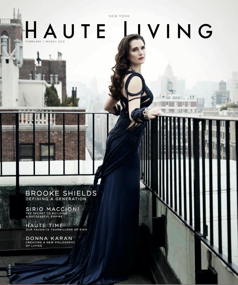 NY Brooke Cover
