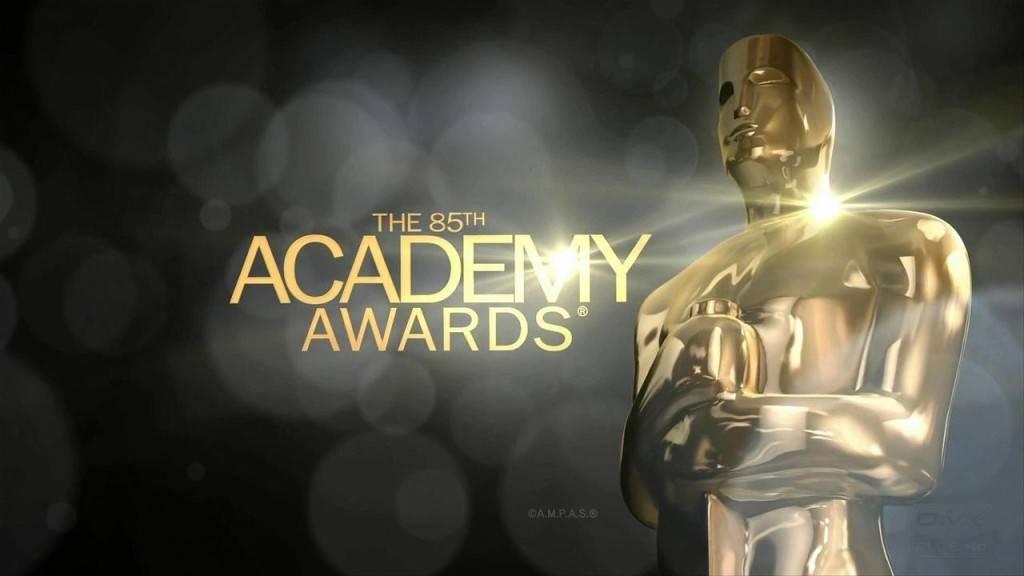 Oscars-2013-1024x576