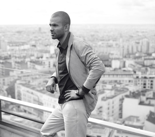 TONY_PARKER_CLASSIC_COUL_MAG-4