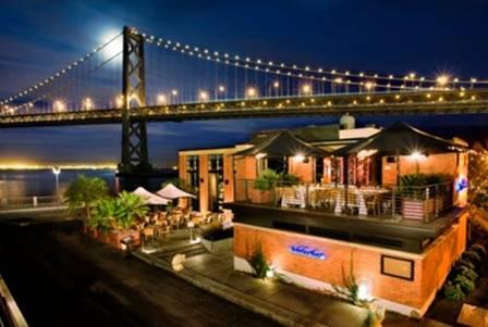 Best Restaurants In San Francisco For Valentines Day