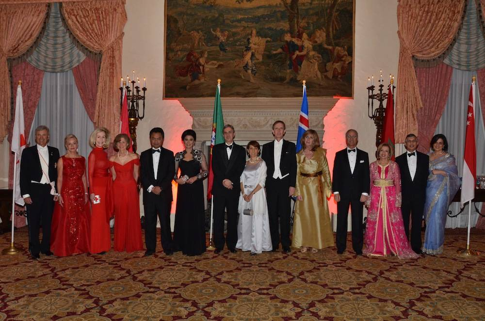 dsc_1-red cross ball