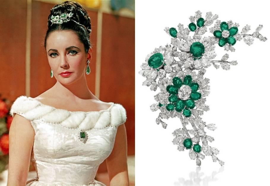 item6_rendition_slideshowWideHorizontal_elizabeth-taylor-jewelry-ss07