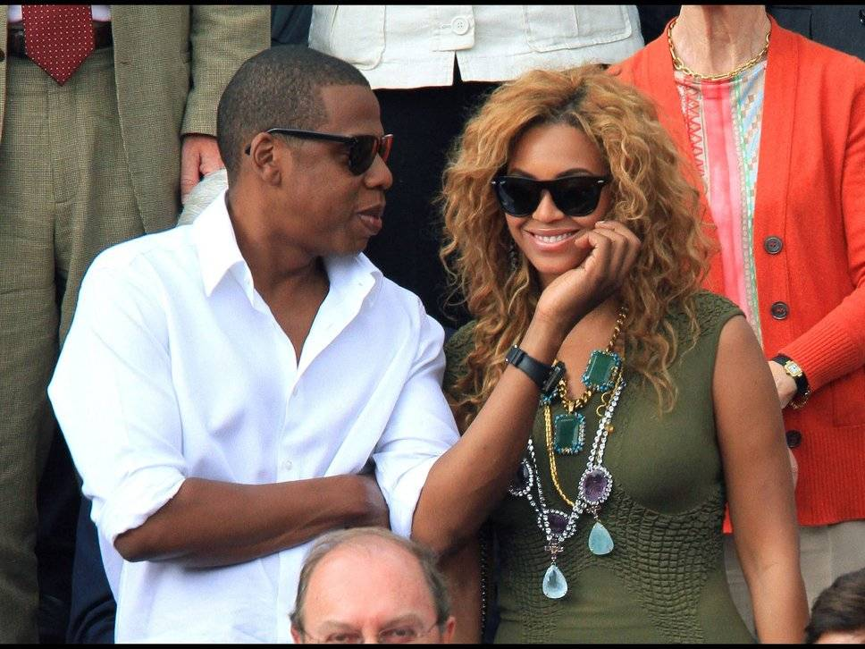 jayz_and_beyonce_sunglasses_s