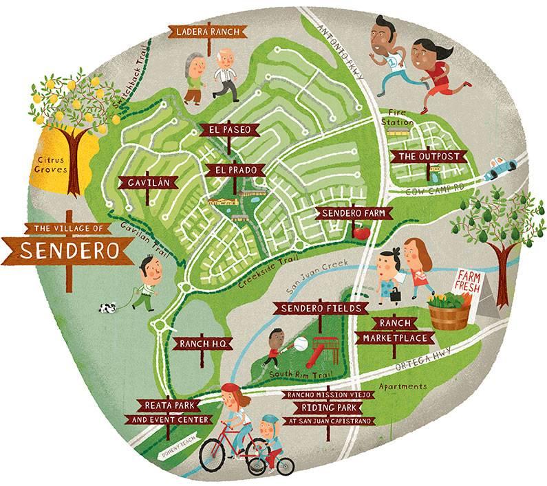 map-sendero-sml