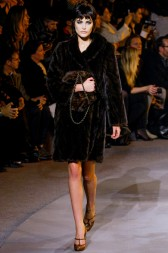 runway-review-marc-jacobs-fall-2013