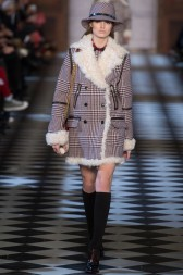 runway-review-tommy-hilfiger-fall-2013