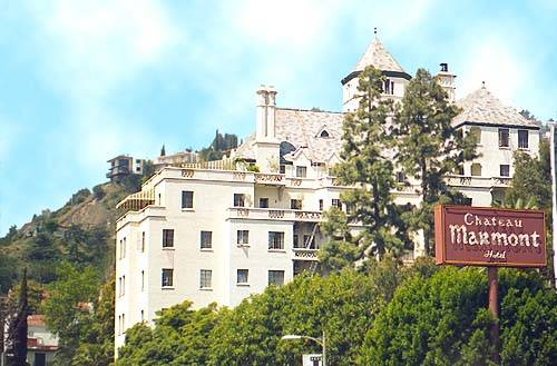 ChateauMarmont-1