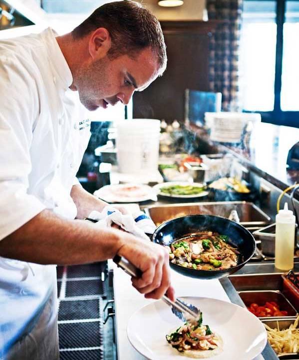 Chef-Luca-Corazzina