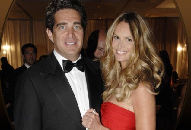 Elle-Macpherson-Is-Engaged-to-Jeffrey-Soffer-2[1]