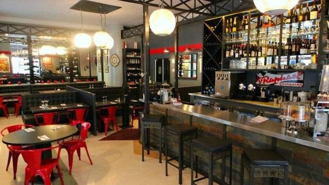 French Cafe Interior Design French Cafe Interior Design Fl
