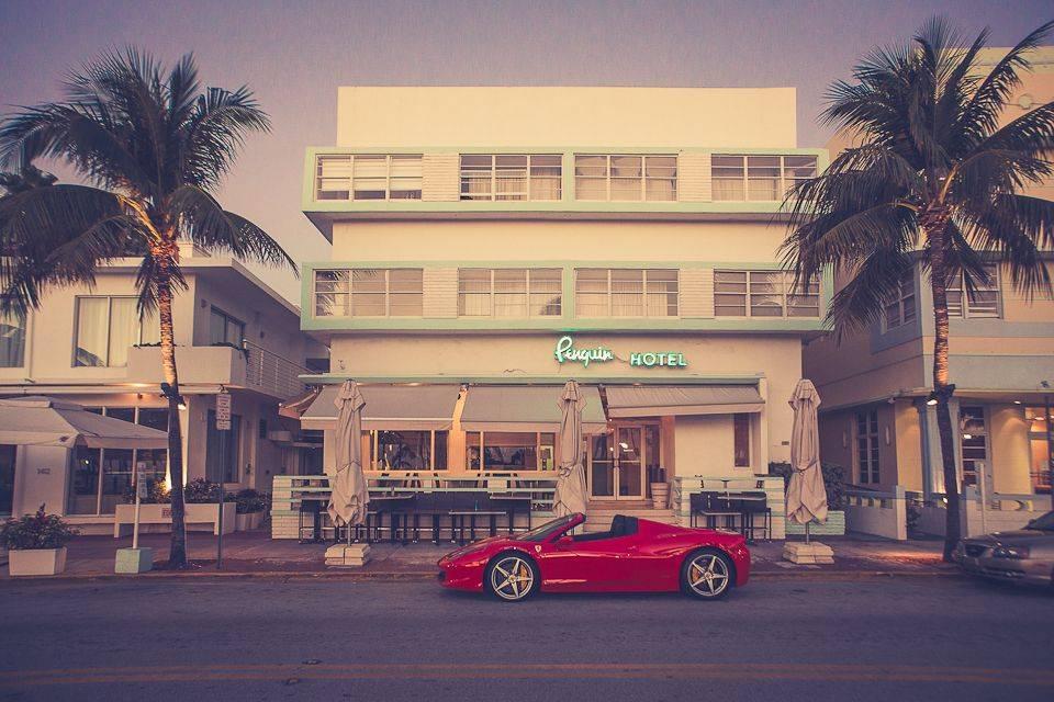 Ferrari_Rental_Miami_Lou_La_Vie