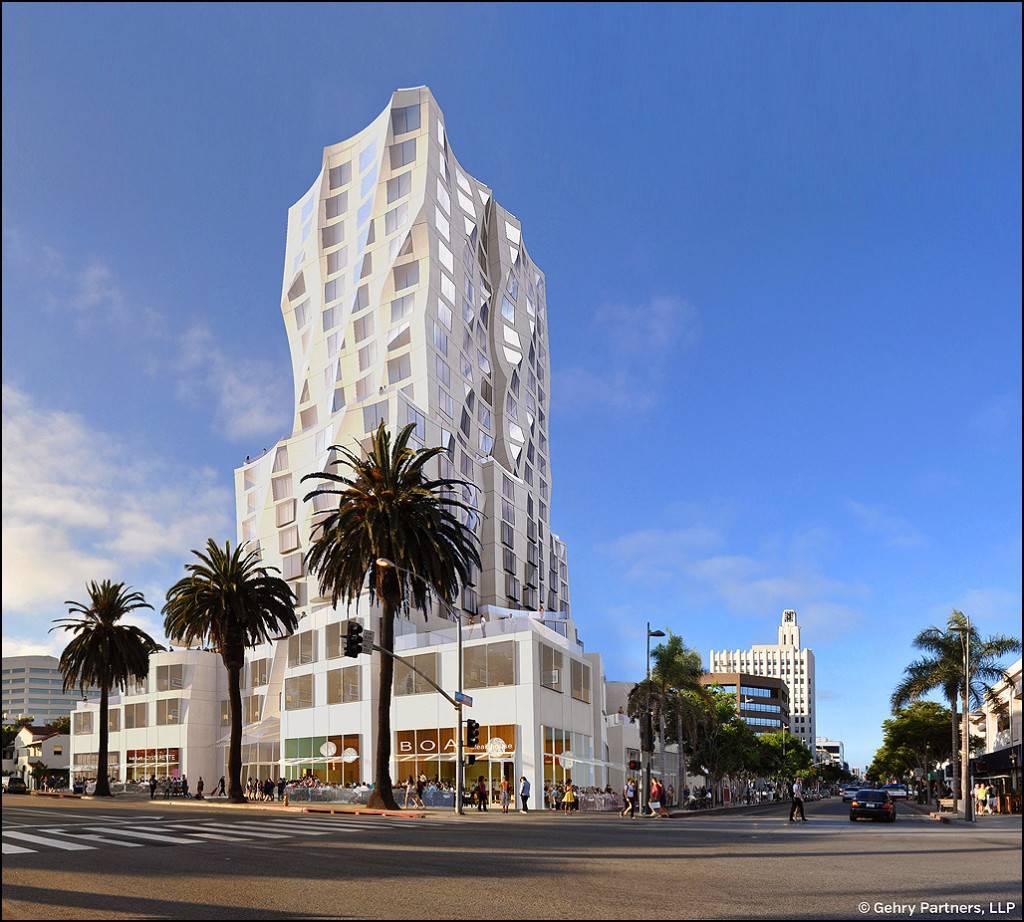 Gehryhotel.rendering
