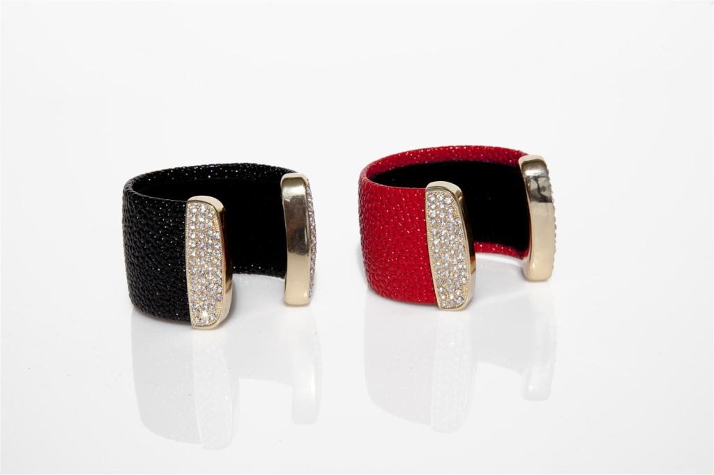 Lea bracelets