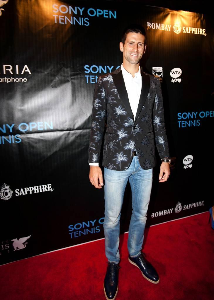 Novak_Djokovic_30