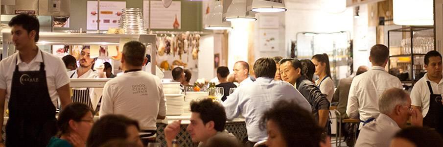 RestaurantsLanding_Hero