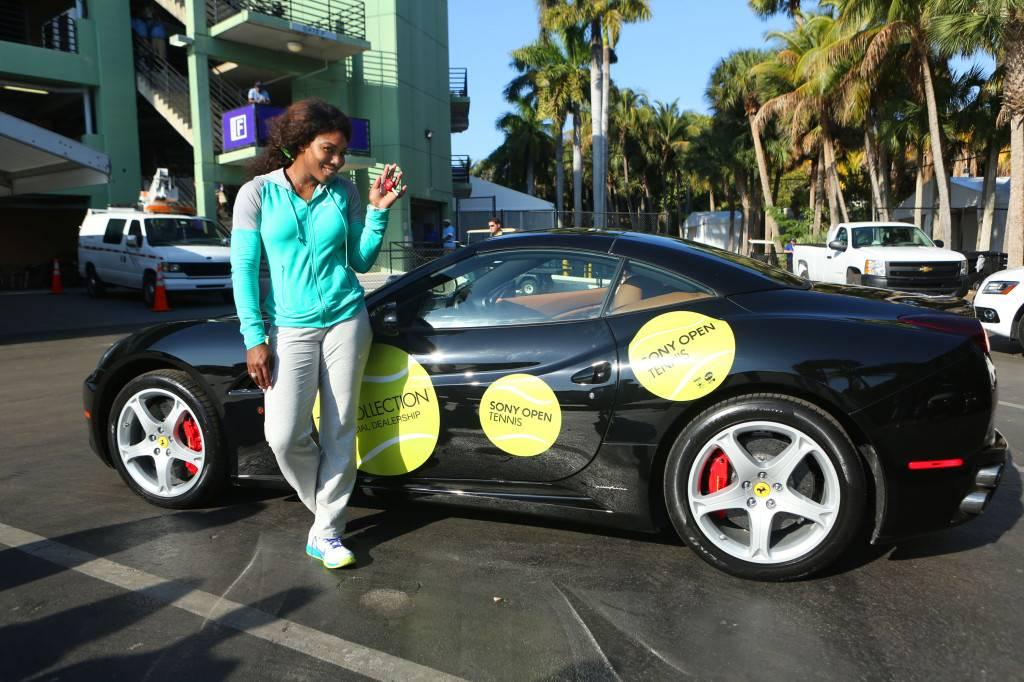 Serena Williams3