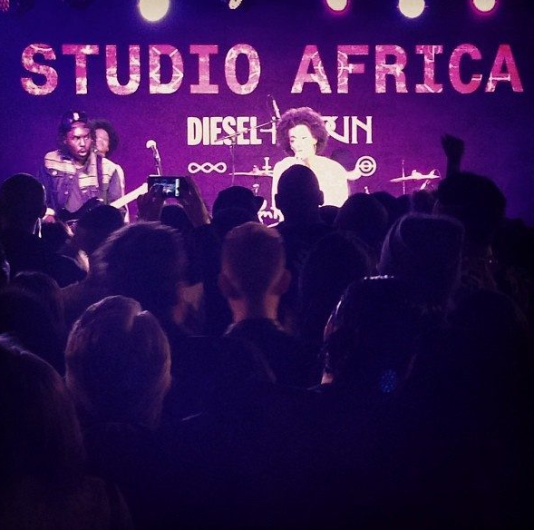 StudioAfrica3