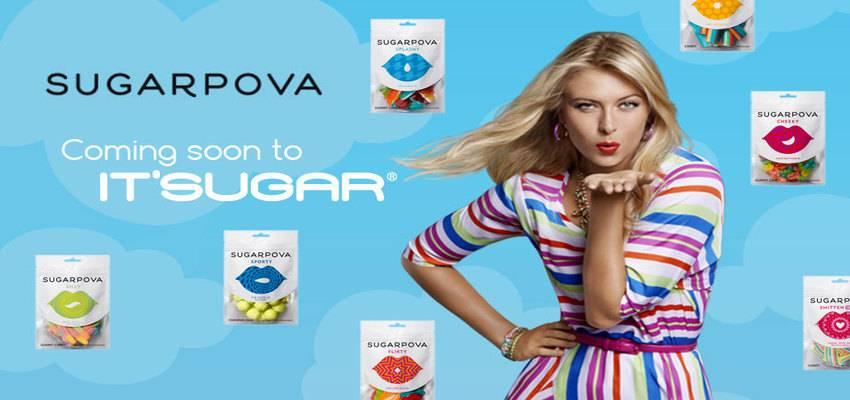 Sugarpova .850[1]