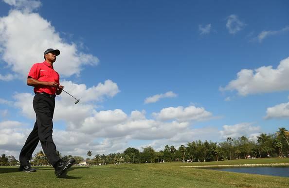 Tiger+Woods+World+Golf+Championships+Cadillac+TVXSKHz57cJl