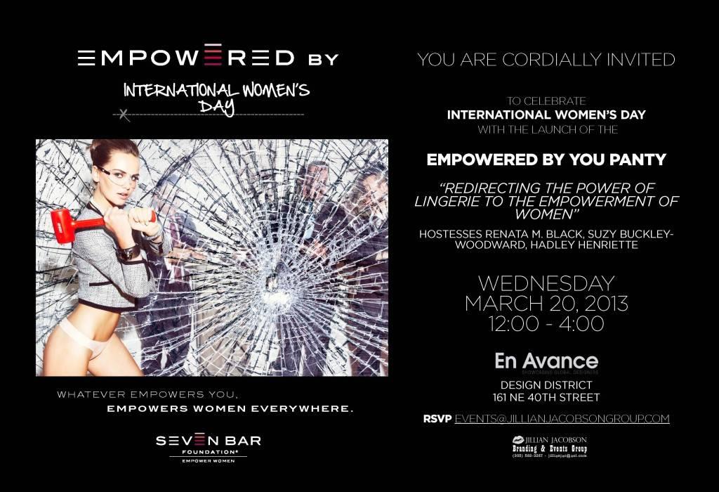 WOMENS_DAY_INVITE_V9