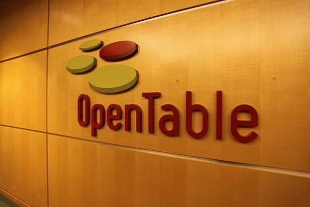 opentable-lobby-630