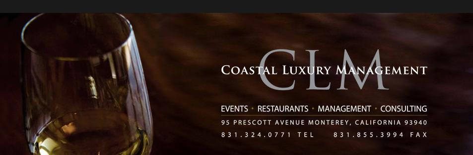 CoastalLuxuryManagement