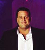 Dave Grutman