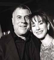 Diane & Alan Lieberman