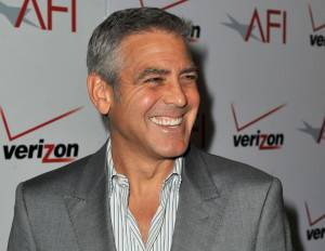 George+Clooney+12th+Annual+AFI+Awards+Red+gWVhqLGzaMvx