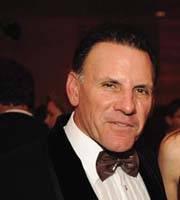 Jim Ferraro