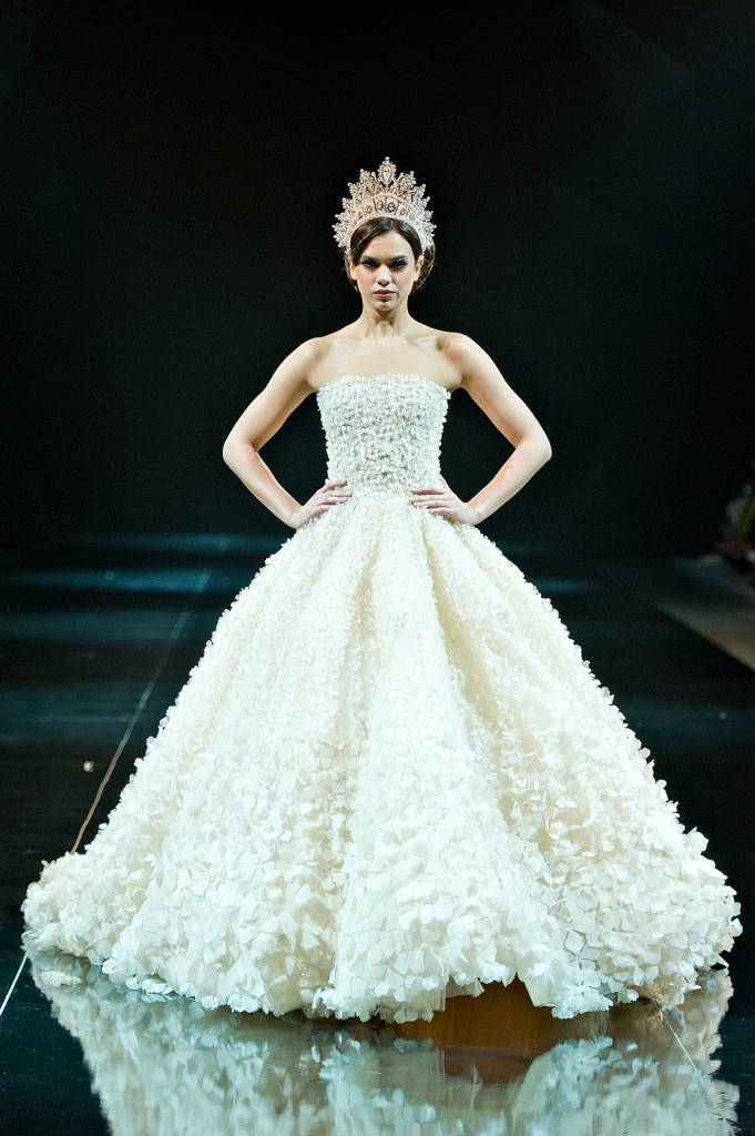 MICHAEL CINCO-028
