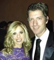 Michael & Nikki Simkins