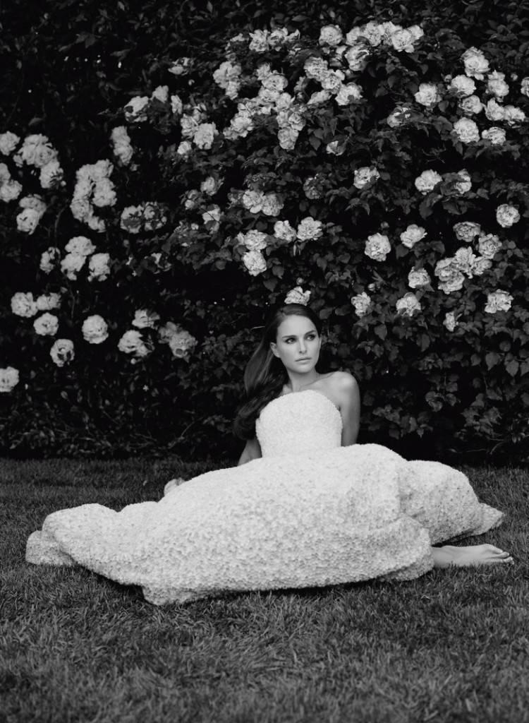 NataliePortman-Dior06-780x1064