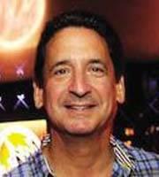 Philip Goldfarb