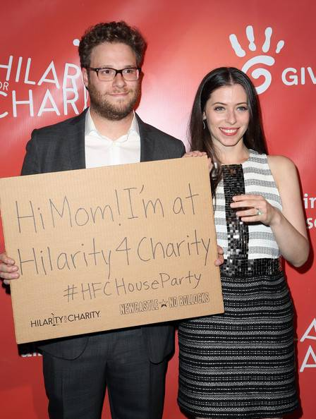 Seth+Rogen+Hilarity+Charity+Benefiting+Alzheimer+WeAjevFg9Q6l