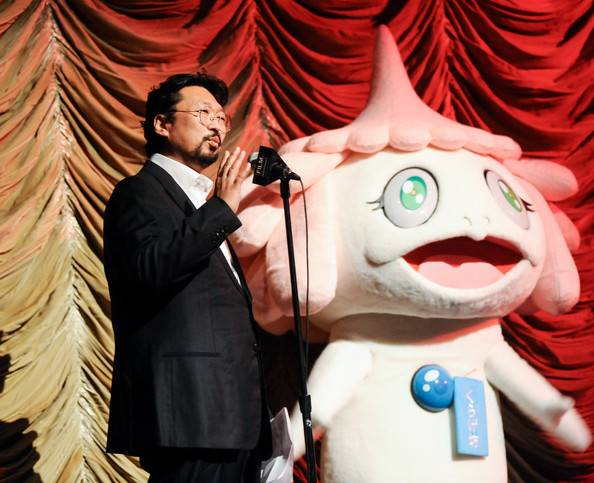 Takashi+Murakami+s+Intern+OAV_y4LwtIHl