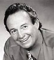 Tom Murphy Jr.