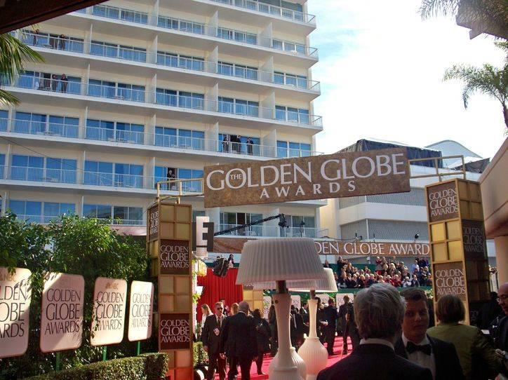 beverly-hilton-golden-globes-w724